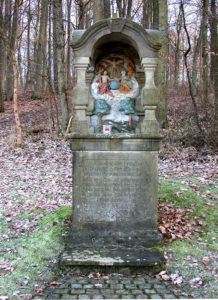 schaffersmaderla_von_1789