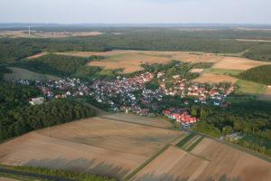 uechtelhausen-170808-ghs_1825a